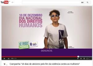 campanha16dias-imgvideodoyoube