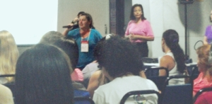 plenaria1-1odia
